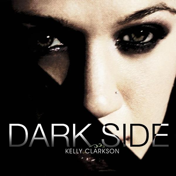 Kelly Clarkson – Dark Side (Maison & Dragen Club Remix)