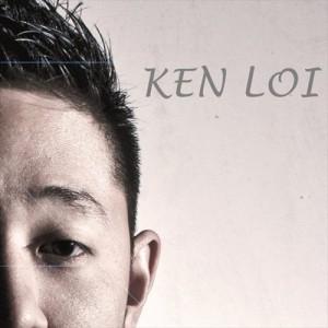 Ken Loi-beattown