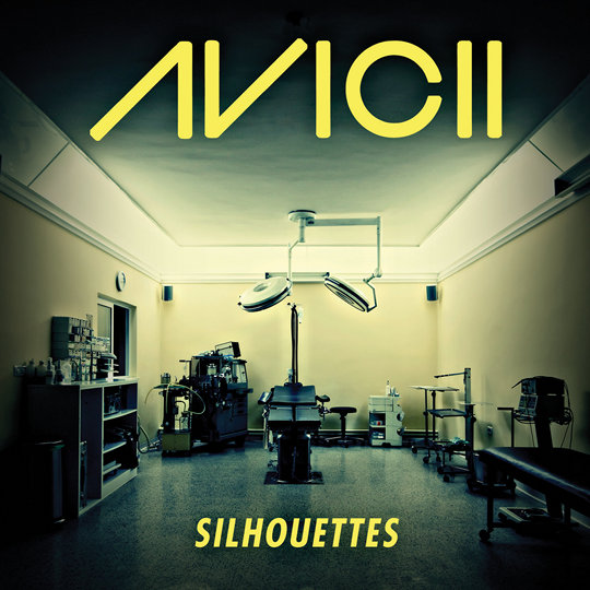 Preview: Avicii – Silhouettes (Remixes)