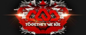 arty-together-we-are-sirius-xm-beattown