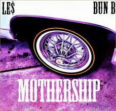 Official Video: Le$ Feat. Bun B – Mothership