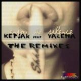Ketjak – Enjoy The Silence (Livin R Remix)