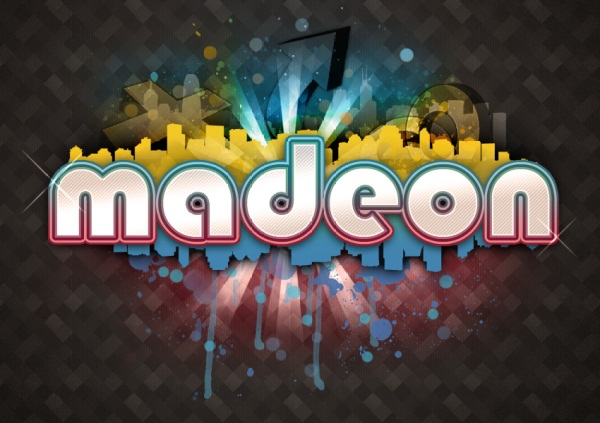 madeon-beattown