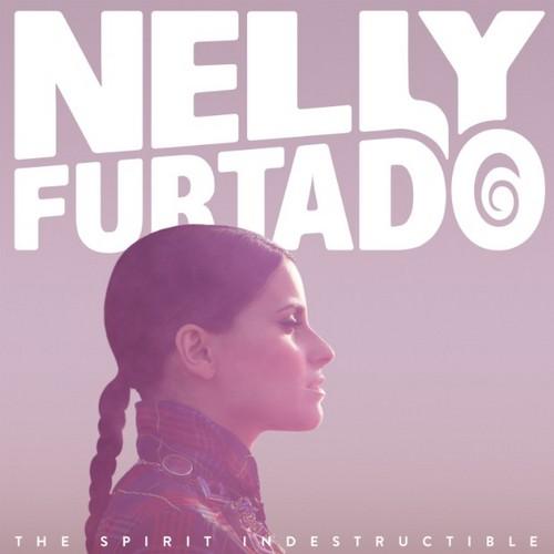 Nelly Furtado Feat. Nas – Something