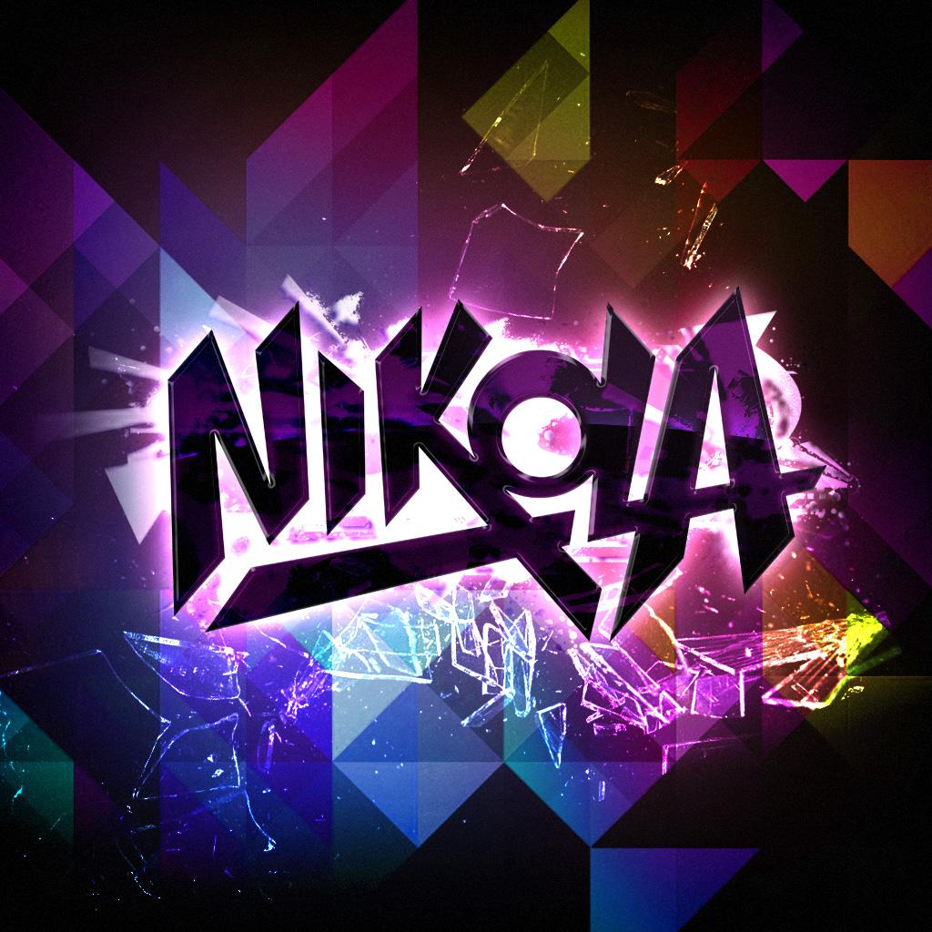 Mixtape: Nikola – NiteRise (2012 May)
