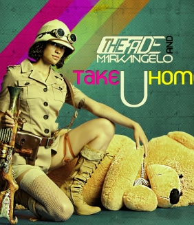 Official Video: The FaDE & Mark Angelo – Take U Home