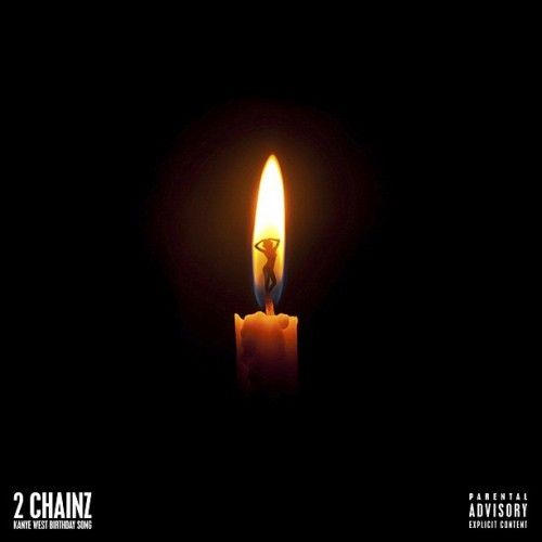Video: 2 Chainz Ft Kanye West – Birthday Song
