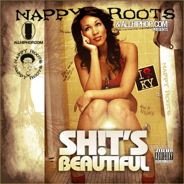 Nappy Roots Feat. Jeff Johnson – I'm Doin' Good