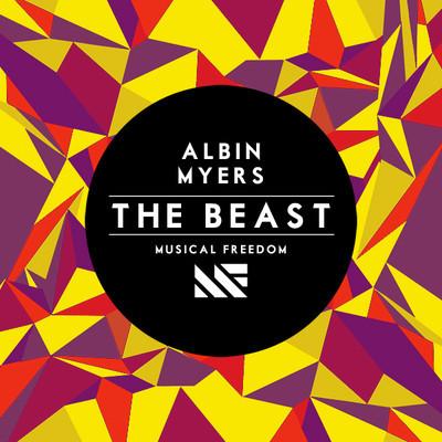 Video: Albin Myers – The Beast