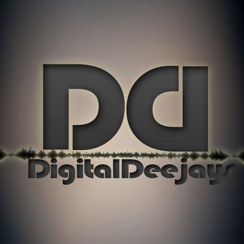 Digital Deejays featuring Dimley – Body Dance