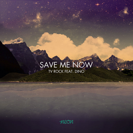 Download: TV Rock feat. Dino – Save Me Now