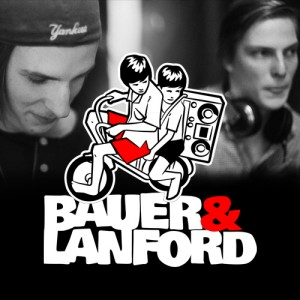 axel-bauer-lanford-beattown