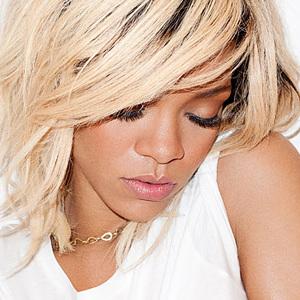 Trailer: Urban Noize & Rihanna – Reb'l Fleur (THE RI-MIXES) EP