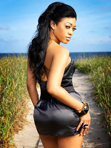 Video: Trina – So Sophisticated Freestyle
