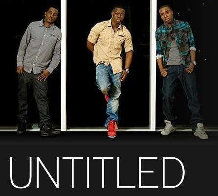 Untitled Feat. Ludacris – Stupid Dumb Fly