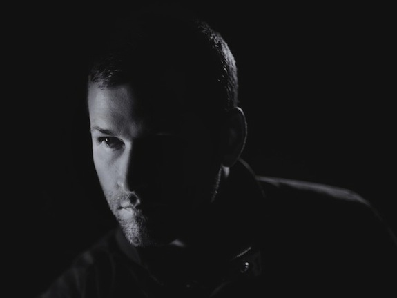 Preview: Kaskade & Swanky Tunes feat. Lights – No One Knows Who We Are