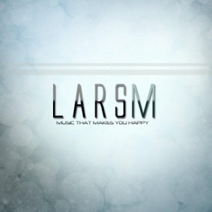 LarsM-beattown