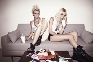 NERVO vs Hook N Sling - Reason -beattown