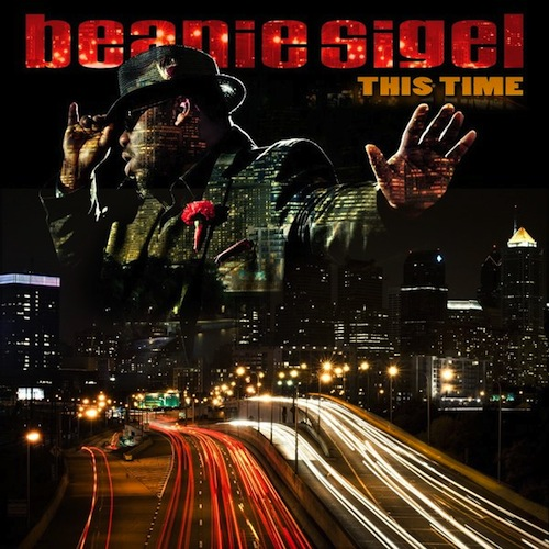 Beanie Sigel Feat. Young Chris & Game – Dangerous