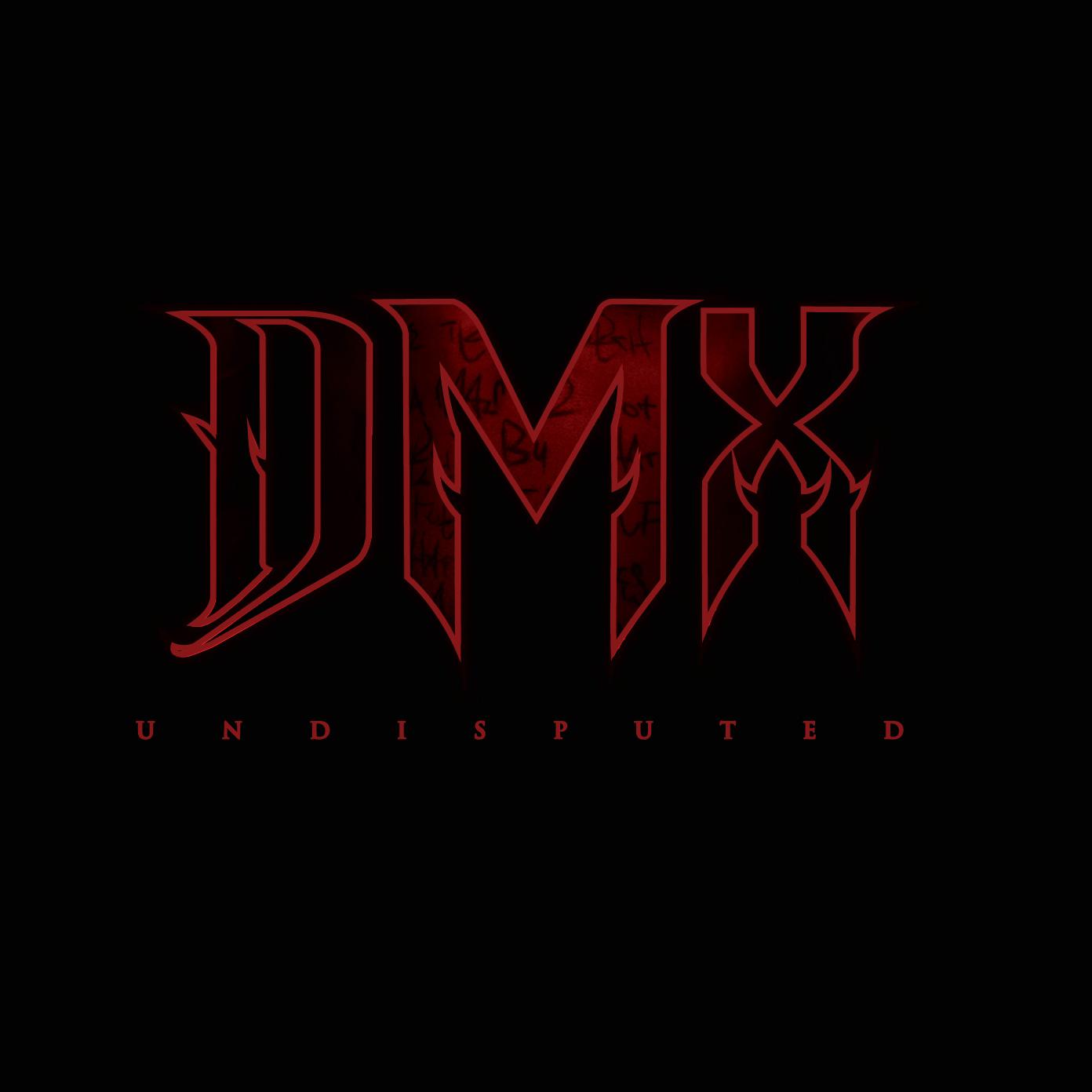 Album Snippets: DMX – Undisputed