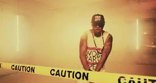 Official Video: Red Cafe Feat. Cory Gunz – Brinks Truck