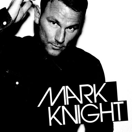 Coyu & Ramiro Lopez – YEAH (Mark Knight Remix)