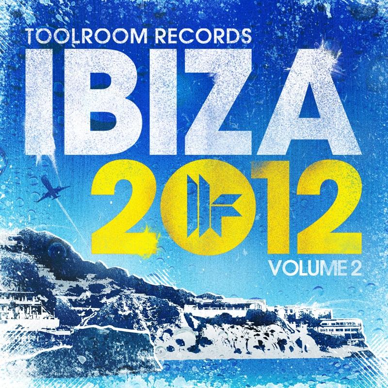 Ibiza 2012 Volume 2