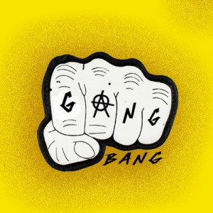 GangBang-beattown