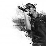 Lupe Fiasco - Food & Liquor II-The Great American Rap Album Pt 1-beattown