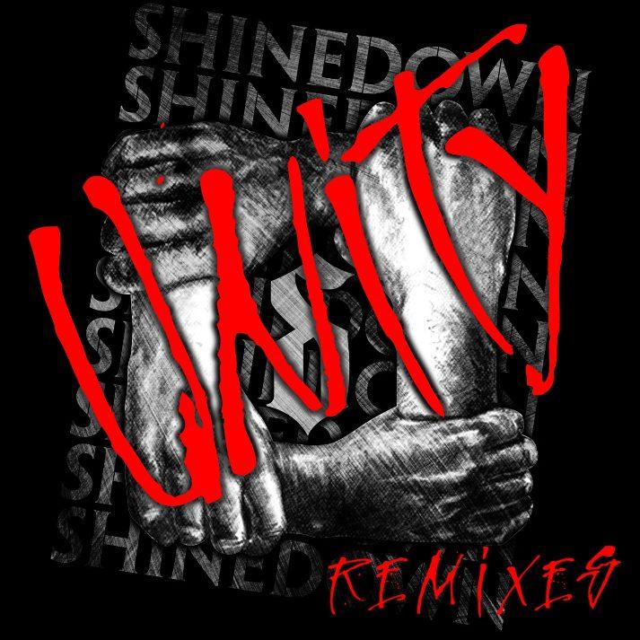 Download: Shinedown – Unity (Matisse & Sadko Instrumental Mix)