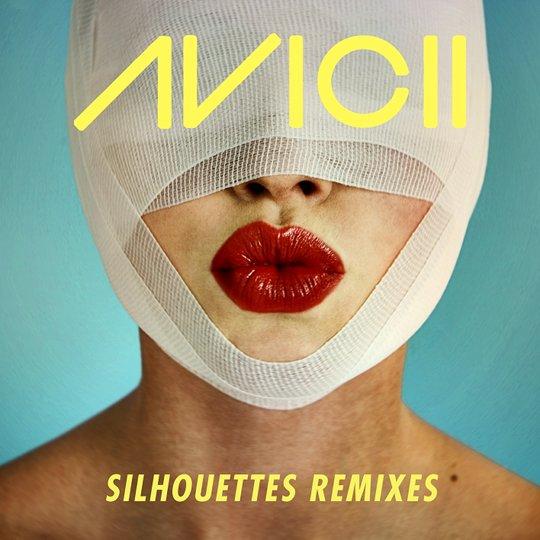 Avicii – Silhouettes (Remixes)