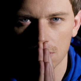 Fedde Le Grand – Don't Give Up (VIDEO)