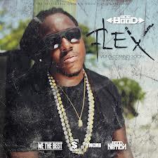 Official Video: Ace Hood – Flex