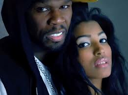 Video: 50 Cent ft. Young Jeezy & Snoop Dogg – Major Distribution