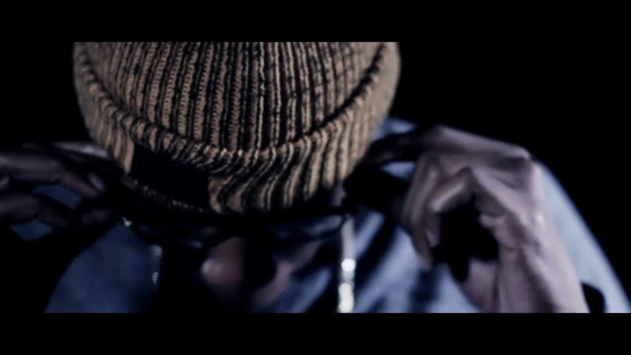Official Video: Ya Boy Feat T.G.I.F. – F*ck It Up