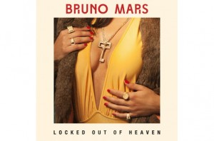 2598279-bruno-mars-locked-out-of-heaven-617-409