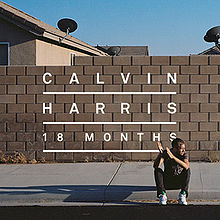 Calvin_Harris_-_18_Months_cover_beattown