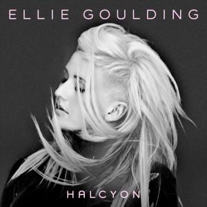 Ellie Goulding - Halcyon - beattown