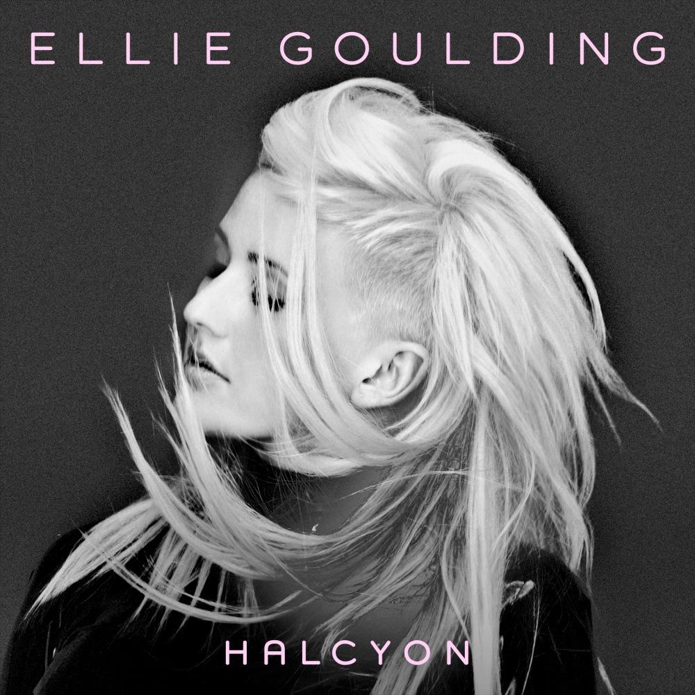 Ellie Goulding – Figure 8 (The Alias Extended Mix)