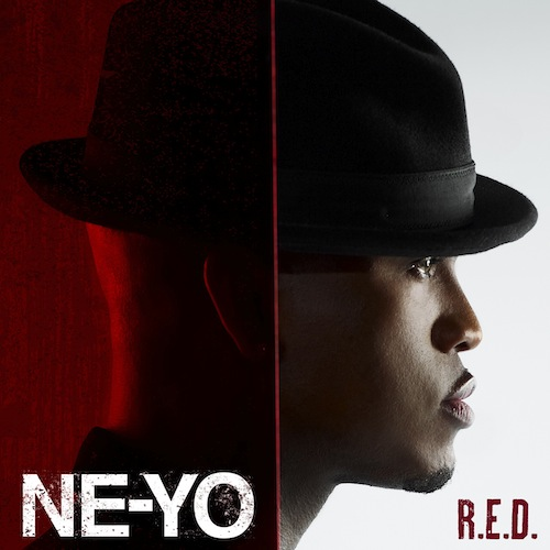 NeYo – Forever Now