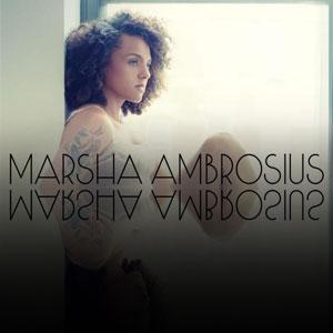 Marsha_Ambrosius