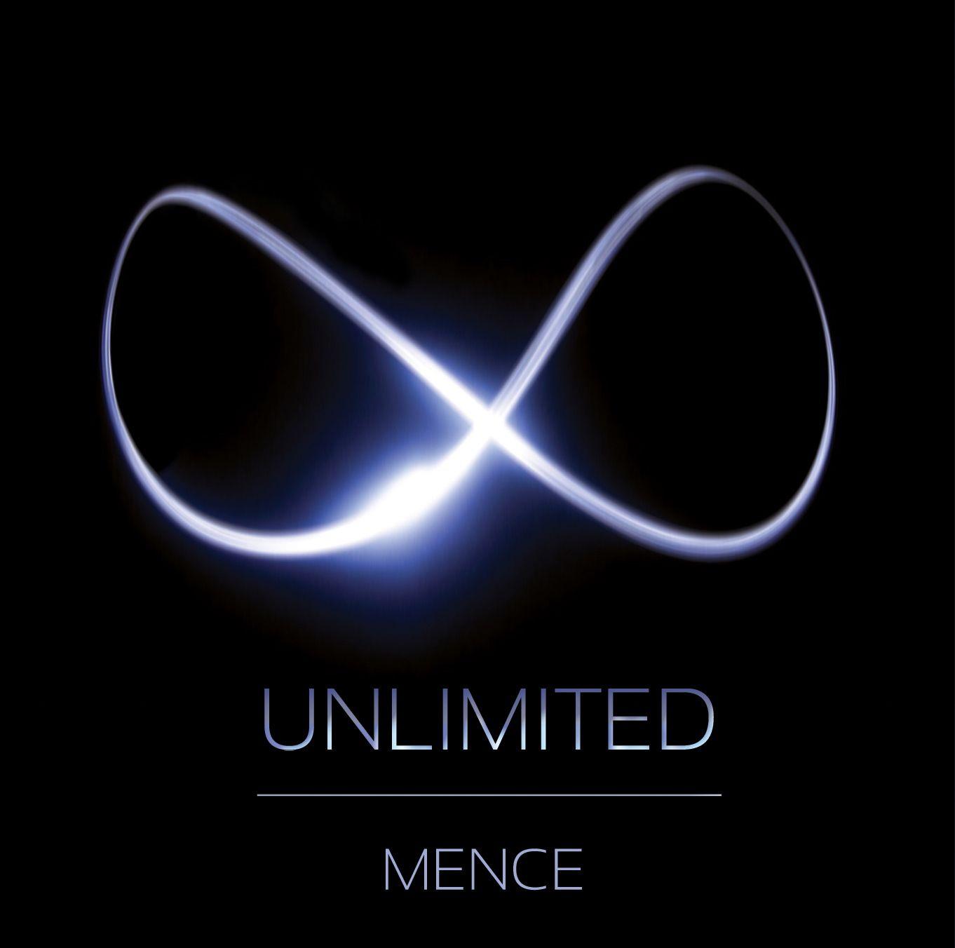 Mence – Unlimited (Original Mix)