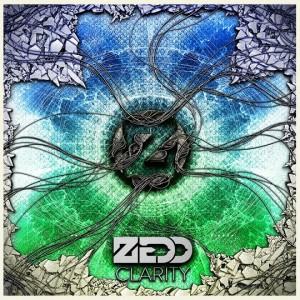 Zedd-Clarity-beattown