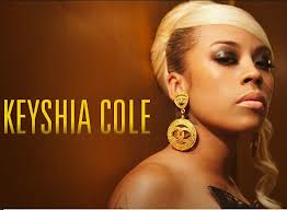 Video: Keyshia Cole feat. Juicy J – Rick James
