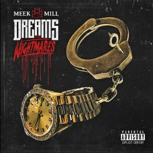 meek-mill-dreams-nightmares-beattown