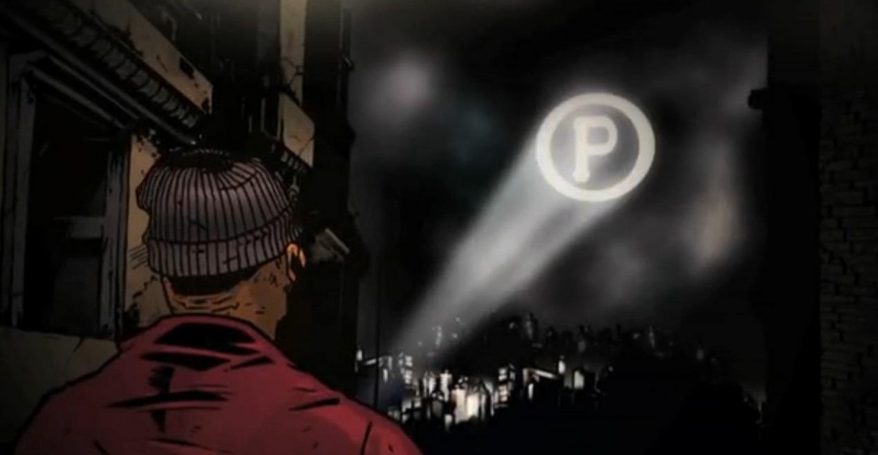 Album Snippets: Sean Price – Mic Tyson