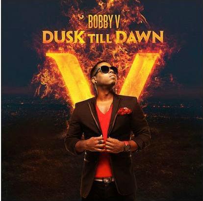 Bobby V Feat. Future – Tipsey Love