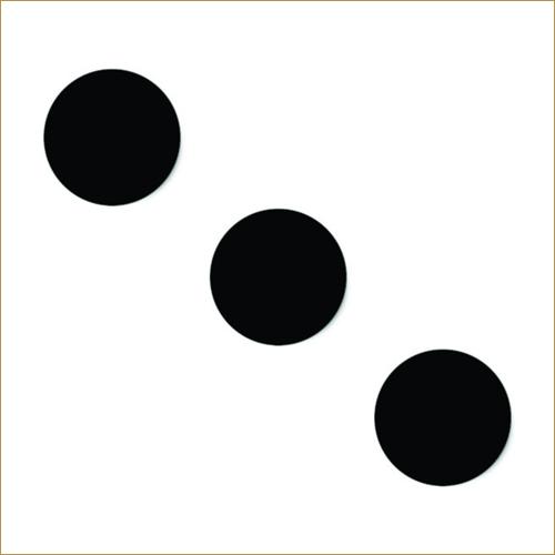 20120912-DICEGAME1