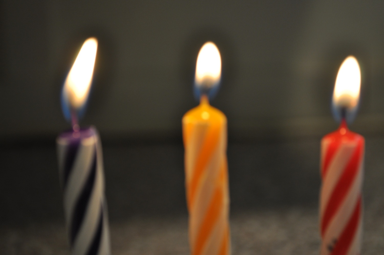 Happy Birthday Beat-Town (3)