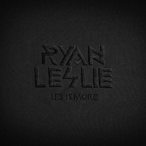 RyanLeslie-LesIsMoreAlbum-beattown
